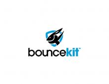Bounce Kit