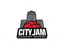 City Jam