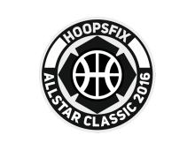 Hoopsfix All-Star Classic