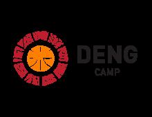 Deng Camp